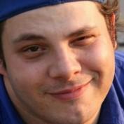 MatthewLeo1701 profile image