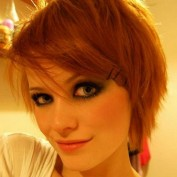 GingerBell profile image