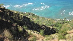 Glorious Hawaii, a great vacation