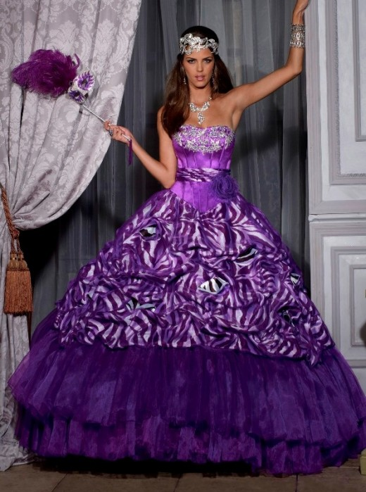 Plus size quinceanera dresses houston tx discount for Wedding dresses on harwin in houston texas