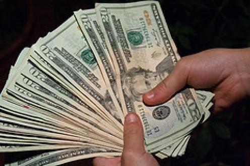 Make Extra Money Self-Publishing Erotic Romance Literature