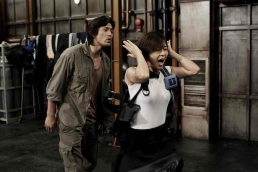 http://www.hancinema.net/korean_movie_Sector_7-picture_185449.html?sort=Latest_Added_Pictures&typephoto=&episode=