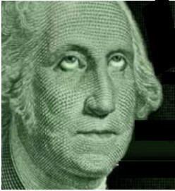 Dirty Money: Germs on Money