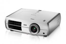 Epson PowerLite Home Cinema 8350 Projector   image credit: Epson