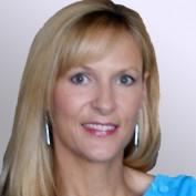 karinflagg profile image