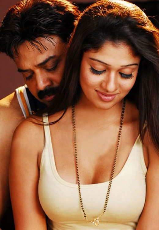 kissing photos of tamil actress. oct real kissing nayantara Page nayanthara of malayalam tamil actress
