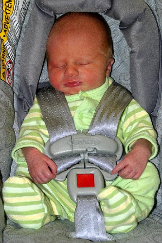 Car Seat 02 by chimothy27 on Flickr