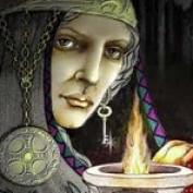 pendora profile image