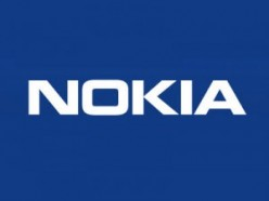 Nokia: Its Opportunities and Threats