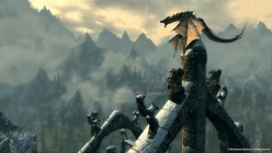Review: Skyrim
