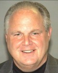 Should Rush Limbaugh Be Denied Health Insurance Coverage?