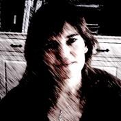 poowool5 profile image