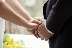 Wedding Traditions and their Meaning