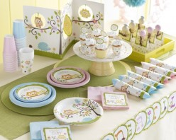 Are You Breaking the Rules?  Baby Shower Traditions and Etiquette