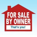 DIY - Sell Your House Yourself: How To Set An Asking Price - Part 1