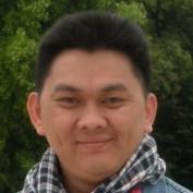 mashengky profile image
