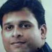 girishvarma23 profile image