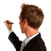 buycontent profile image