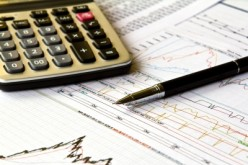 The Trial Balance: Is it a credit or a debit?