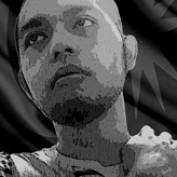 abgiz86 profile image