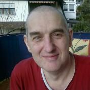 prinztubaware profile image