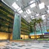 Changi (Singapore International Airport): What Great Airports Should Be