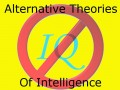 On Information Processing Theory & Developmental Cognition