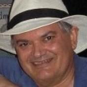 Angelo52 profile image