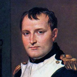 Napoleon in Egypt: The Battle of the Nile