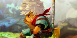 Review: Bastion