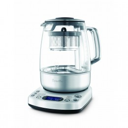The Breville One-Touch Tea Maker