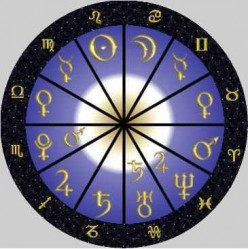 What is your opinion of Astrology and why?