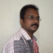 mokamav profile image
