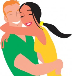 Does Love at First Sight really Exist? A True Story of a romantic encounter