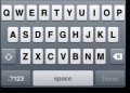 iOS  | How -To Programmatically Dismiss the UI Keyboard on IPhone or iPad Apps