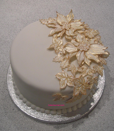 http://flickr.com/photos/cakejournal/472228069/