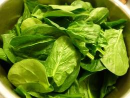 colon health means eating fresh