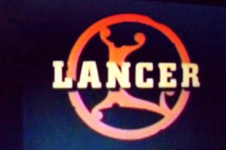 LANCER: REVIEWING THE CLASSIC WESTERN
