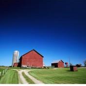 farmloft profile image
