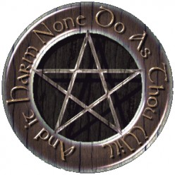 What Wicca Is: An Answer In a Sea of Voices