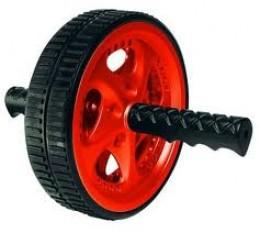 The Valeo Ab Wheel