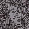 Lillea_I profile image