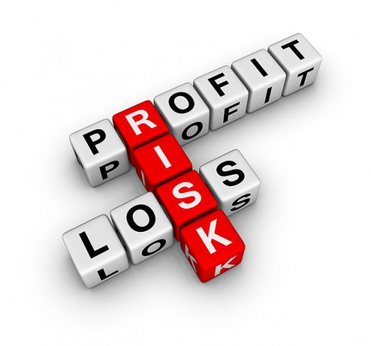 Make a profit, not a loss - charge the right price for your jewellery