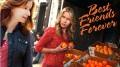 Comedy TV Series: Spring 2012