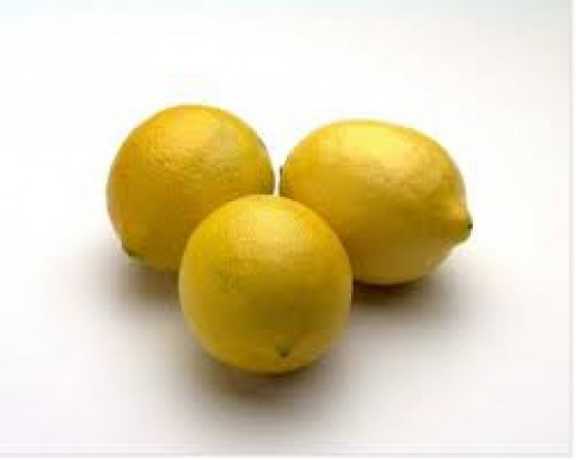 Lime juice is known as one of the oldest secret for cleansing face.