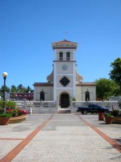 Pueblos Of Puerto Rico-Part 13