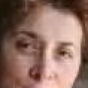 Rayda Jacobs profile image