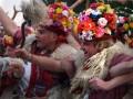 Celebrate Mardi Gras / Maskerade in Costume