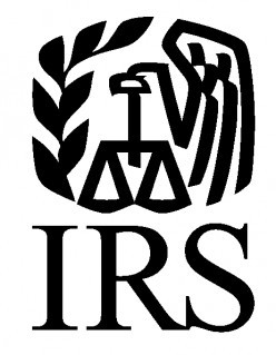 Will/Can The IRS Take My Tax Refund If I Owe Child Support?