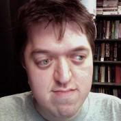 Tom Head profile image